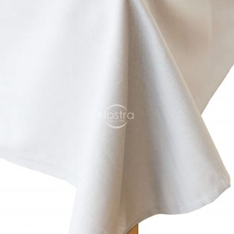 White sheet T-200-BED 00-0000-OPT.WHITE