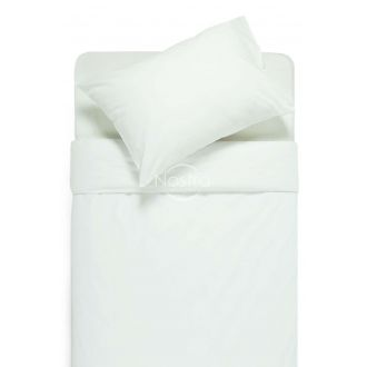 Duvet cover T-180-BED 00-0000-OPT.WHITE