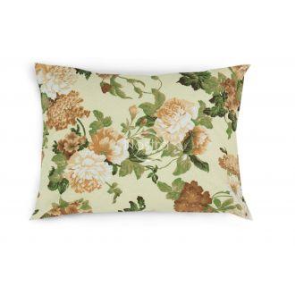 Pillow cases SPALVOTAS SAPNAS 20-0340-BEIGE