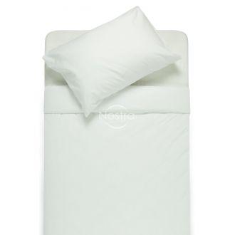 Duvet cover 406-BED 00-0000-OPT.WHITE