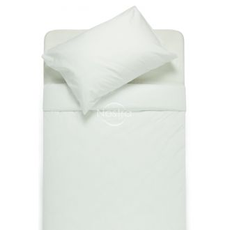 Пододеяльник 406-BED 00-0000-OPT.WHITE
