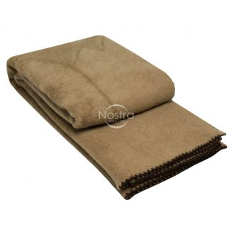 Kupranugario vilnos antklodė, pledas CAMEL-620 80-3185-CAMEL