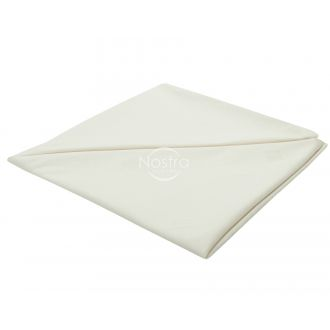 Jacquard sateen tablecloth 80-0009-MILK