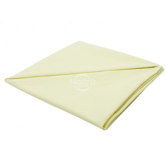 Jacquard sateen tablecloth 80-0009-IVORY