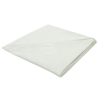 Jacquard sateen tablecloth 80-0005-OPT.WHITE