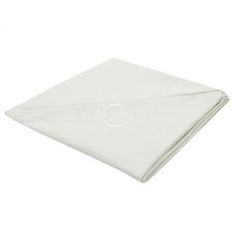 Žakardinio satino staltiesė 80-0005-OPT.WHITE