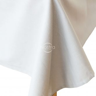 White sheet 406-BED 00-0000-OPT.WHITE