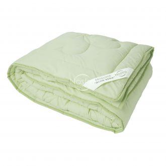 Одеяло ALOE VERA 00-0126-LIME CREAM