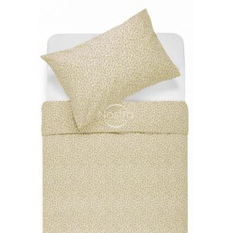 Renforcé bedding set NOVA 40-0968-SAND