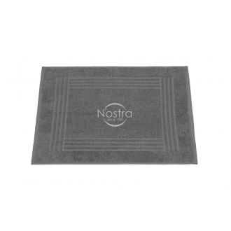 Bath mat 650 650-T0033-GREY M18