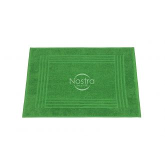 Bath mat 650 650-T0033-GREEN D28