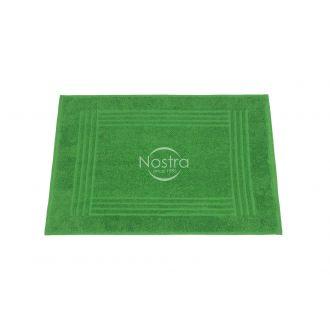 Коврики для ванны 650 650-T0033-GREEN D28