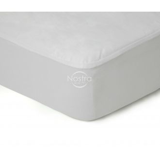 Waterproof sheets MICRO JERSEY 00-0000-OPT.WHITE