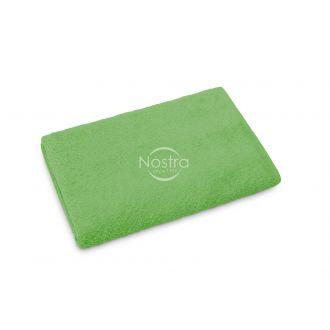 Полотенце 380 g/m2 380-FERN GREEN