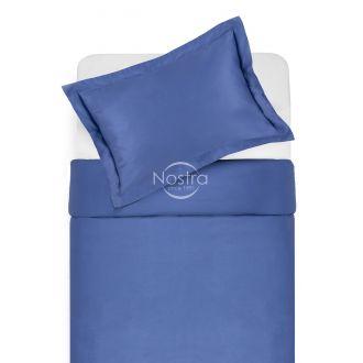 EXCLUSIVE Постельное бельё TRINITY 00-0271-BLUE