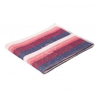 Pirties rankšluosčiai 500 g/m2 T0123