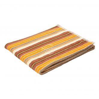 Полотенце для сауны 500 g/m2 T0119