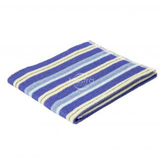 Полотенце для сауны 500 g/m2 T0122