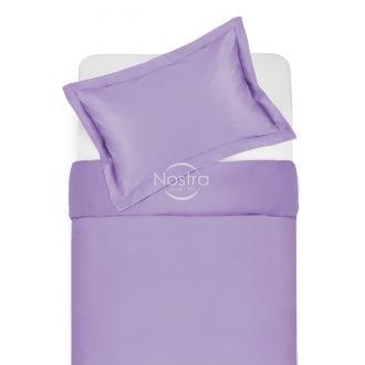 EXCLUSIVE bedding set TRINITY 00-0033-LILAC