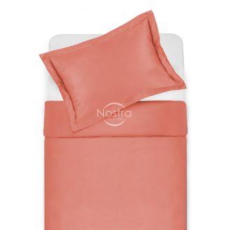 EXCLUSIVE bedding set TRINITY 00-0268-CORAL