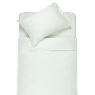 Cotton duvet cover 00-0000-OPT.WHITE