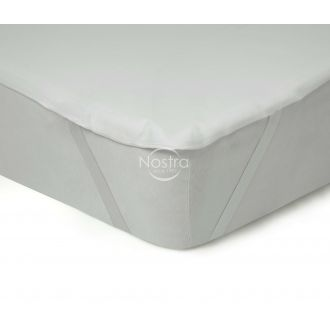 Waterproof sheets MICROFIBER 00-0000-OPT.WHITE