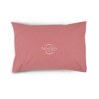 Pillow cases SPALVOTAS SAPNAS 00-0132-T.ROSE