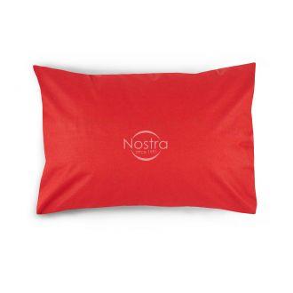 Pillow cases SPALVOTAS SAPNAS 00-0023-WINE RED