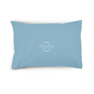 Pillow cases SPALVOTAS SAPNAS 00-0022-L.BLUE