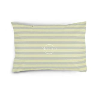Pillow cases SPALVOTAS SAPNAS 30-0401-GREY/L.GREY