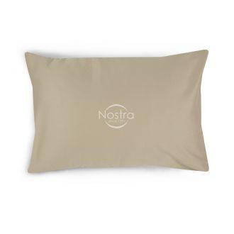Dažyto satino pagalvės užvalkalas 00-0187-WISPER PINK