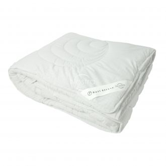 Duvet ANTISTRESS 70-0001-OPT.WHITE