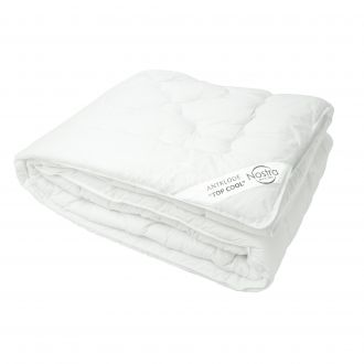 Duvet TOP COOL 00-0000-OPT.WHITE