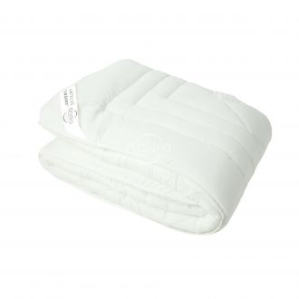 Duvet VASARA 00-0000-OPT.WHITE