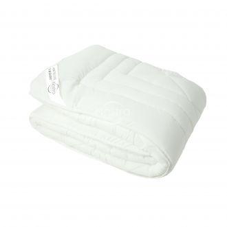 Одеяло VASARA 00-0000-OPT.WHITE