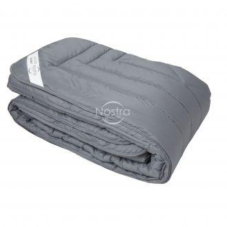 Одеяло VASARA 00-0164-GREY