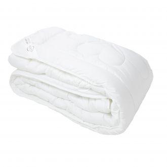 Одеяло ALOE VERA 00-0000-OPT.WHITE