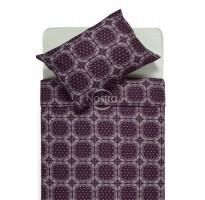 violetine flaneles patalyne