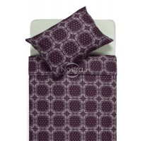 flaneles patalyne violetines spalvos