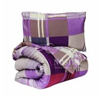 violetine satinine patalyne