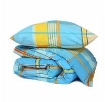 melyna glamzyta patalyne 30-0151-blue