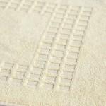 Frotinis vonios kilimėlis 700J
