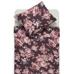 uzvalkalas antklodei