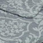 Bedspread SIESTA