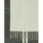 Pledas KUBA 80-3143-DARK GREY 130x180 cm