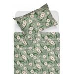 Cotton bedding set DARLYN