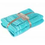 3 dalių rankšluosčių komplektas T0044