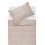 Renforcé bedding set NOVA