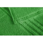 Frotinis vonios kilimėlis 650 650-T0033-GREEN D28 50x70 cm
