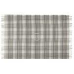 Pledas KUBA 80-3218-GREY 140x200 cm